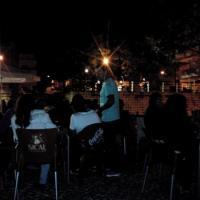 Nova Conimbriga - Noite Fados