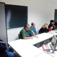 CLDS+ - Empregabilidade para desempregados